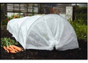 Plant Protection Fleece