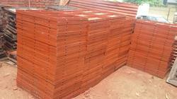 Shuttering Plate On Hire