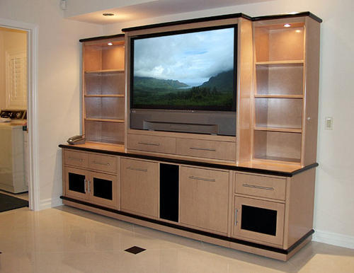 Tv Stand Designs And Prices In Chennai : Home furniture dressing table manufacturer from chennai
