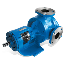 Internal Gear Pump (Viking )