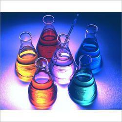 N-Phosphonomethyliminodiacetic Acid