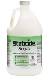 Staticide Acrylic 4000