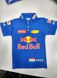 League Uniform