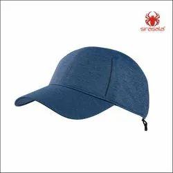 Unisex Corporate promotional caps