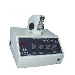 lumbar machine