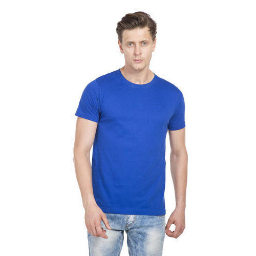 Wholesale t shirt printing in bangalore
