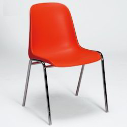 cafeteria furniture chairs aluminium cafeteria chairs manufacturer
