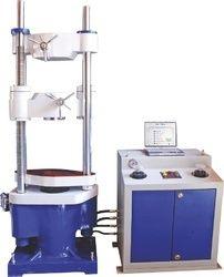 Hydraulic Computerized UTM