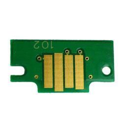 Canon PFI 102 Chip