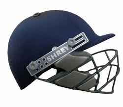 Shrey Basic Cricket Helmets