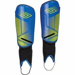 Soccer Shin Pads
