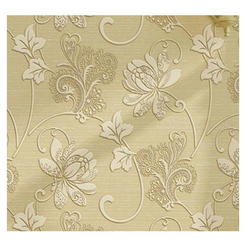 Decorative Wallpapers - Home Decorative Wallpaper Wholesale Trader ...