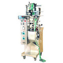 Fully Automatic Vertical Form Seal Machine