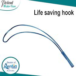Life Saving Hook