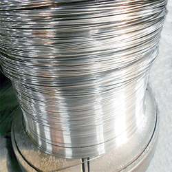 ASTM A581 Gr 303 Wire