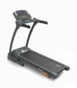 CFIT 100 Treadmill