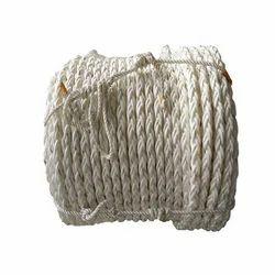 8 Strand Polyamide Nylon Ropes