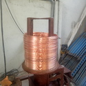 CCS Wire ( Copper Coated Steel Wire)