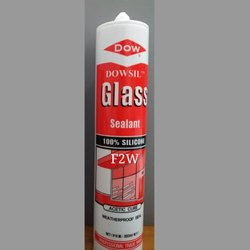 Dow Corning Glass Aquarium Silicone Sealant