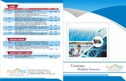 Pharma Franchise in Mallappally