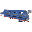 Thako Folding Machine