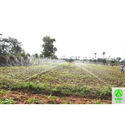 Sprinkler Irrigation Kit - 1 Acre Land
