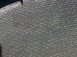 HDPE Filter Cloth