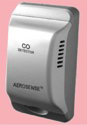 Carbon Monoxide Transmitter - Co