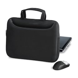 Neoprene Laptop Bags