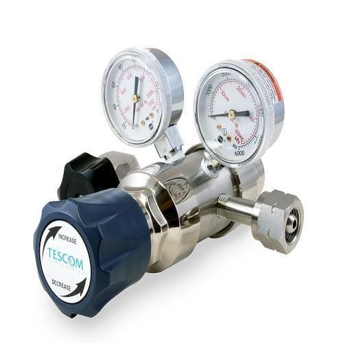 relief valve for nitrogen 230 bar