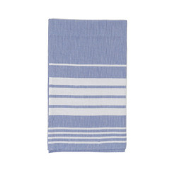 Turkish Tea Towel Cotton Stripe Kitchen Towel