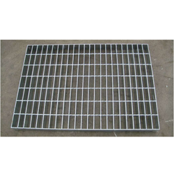 Safety Gratings