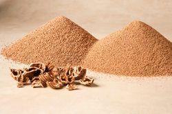 Walnut Shell Powder 20-30