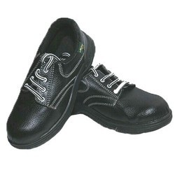 Meddo Info Safety Shoes.