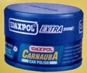 Waxpol Wind Shield and Headlamp Cleaner Concentrate