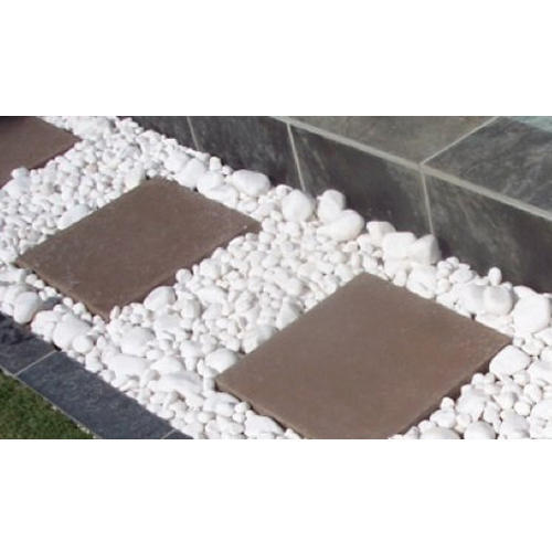 Melbourne Garden Pebbles