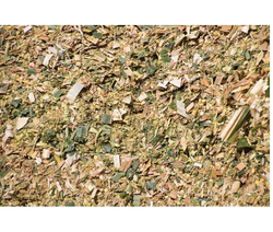 Silage Flavour