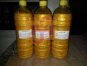 Golden Metalic Liquid Color