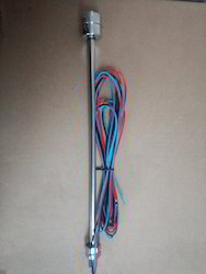 High Temperature Float Switch (Two Points Type)
