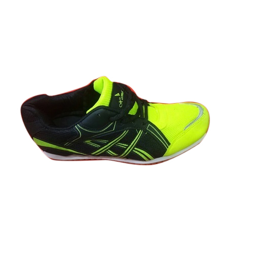 Pama Boys Sports Shoes, Rs 999 /pair