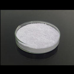 Lithium Fluoride Salt