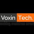 Voxin Tech