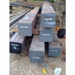 JIS SKD1 Cold Working Tool Steel Bars