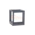 LED Gate Light Aeris