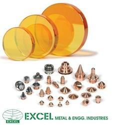 Bystronic Laser Consumables