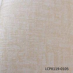 Decorative Wallpaper X-119-0105