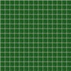 Plain Glass Mosaics
