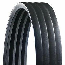 Banded Belts