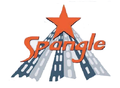 Spangle Steel Products
