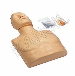 CPR Training Manikin (Torso)